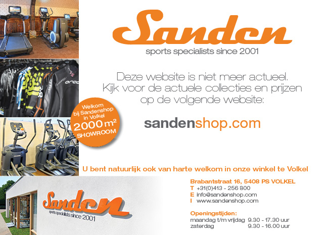 Klik hier voor de Triathlon website www.triathlonaccessoires.nl